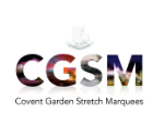 cgsm events log
